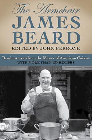 The Armchair James Beard PDF