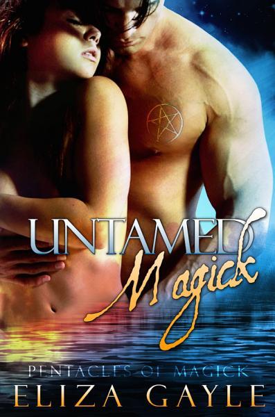 Download Untamed Magick Book