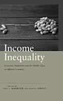 Income Inequality PDF