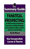 SUMMARY  Fanatical Prospecting PDF