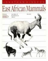 East African Mammals PDF