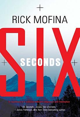 Six Seconds PDF