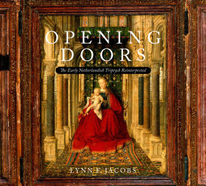 Opening Doors PDF