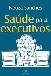 Saúde para executivos