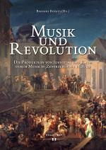 Musik und Revolution