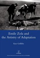 Emile Zola and the Artistry of Adaptation PDF