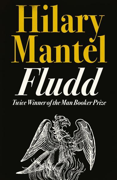 Download Fludd Book