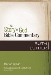 Ruth  Esther PDF