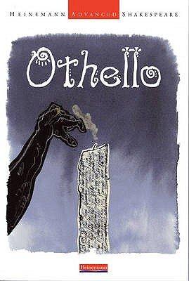 Heinemann Advanced Shakespeare  Othello