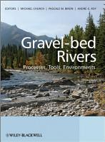 Gravel Bed Rivers PDF