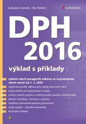 DPH 2016: výklad s příklady