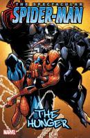 Spectacular Spider Man Vol  1 PDF