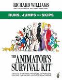 Animation Mini  Runs  Jumps and Skips