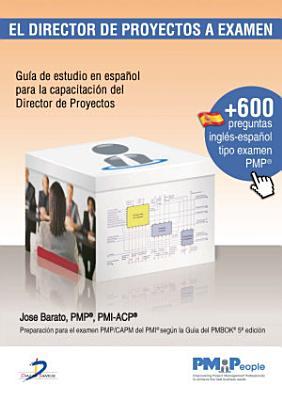 El Director de Proyectos a Examen PDF