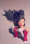 The Dynamics Of Fashion 3rd Edition