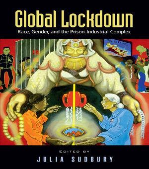 Global Lockdown PDF