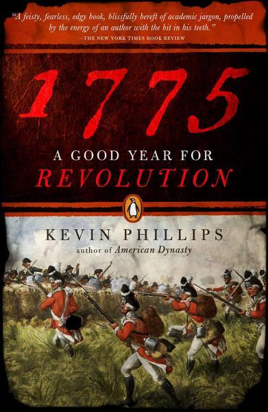 Download 1775 Book