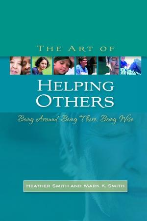 The Art of Helping Others PDF