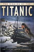 The Sinking of the Titanic PDF