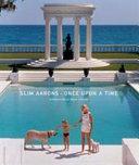 Slim Aarons PDF