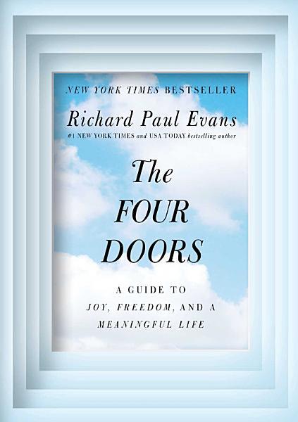 Download The Four Doors Book