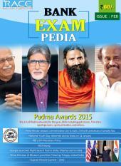 Bank Exam Pedia: Feb 2015