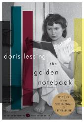 The Golden Notebook: A Novel