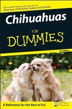 Chihuahuas For Dummies PDF