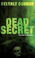 Dead Secret PDF