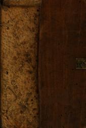 Navicula sive speculum fatuorum