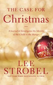 The Case for Christmas Book