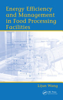 Energy Efficiency and Management in Food Processing Facilities PDF