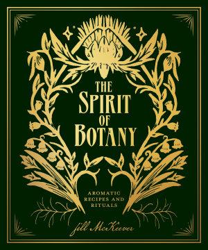 The Spirit of Botany