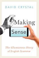 Making Sense PDF