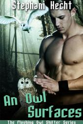 An Owl Surfaces