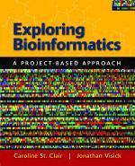Exploring Bioinformatics