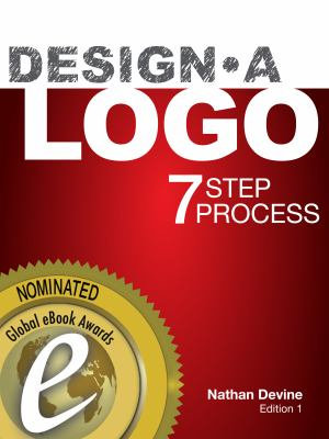 Design a Logo   7 Step Process