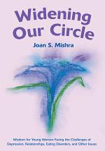 Widening Our Circle