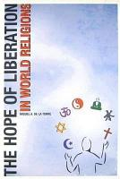The Hope of Liberation in World Religions PDF