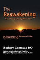 The Reawakening PDF
