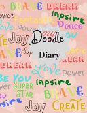 My Doodle Diary PDF