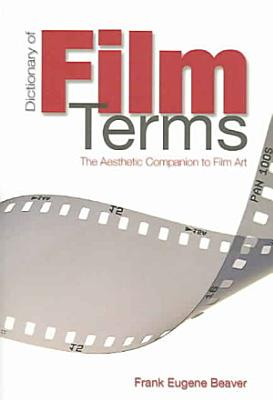 Dictionary of Film Terms PDF
