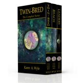 Twin-Bred: The Complete Series