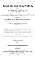 The London Encyclopaedia PDF