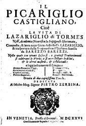 Il pariglio Castiglione