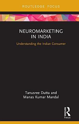 Neuromarketing in India
