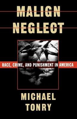 Malign Neglect PDF