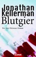 Blutgier PDF