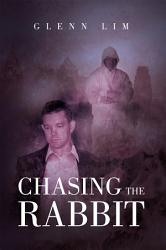 Chasing The Rabbit Book PDF