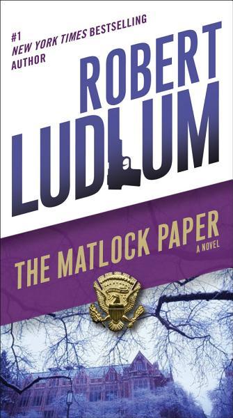 Download The Matlock Paper Book